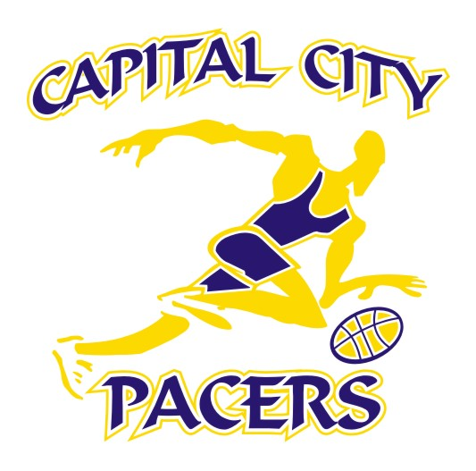 Capital City Pacers